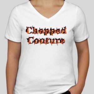 Chopped Couture